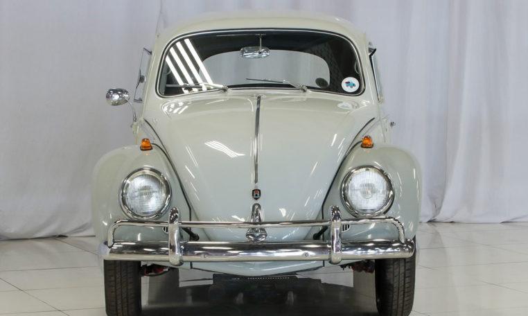 Niche Wheels Mustang >> 1958 Volkswagen Type 1 Beetle   Creative Rides