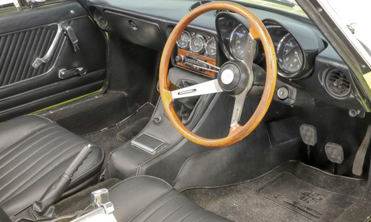 1958 volkswagen type 1 beetle creative rides. Black Bedroom Furniture Sets. Home Design Ideas