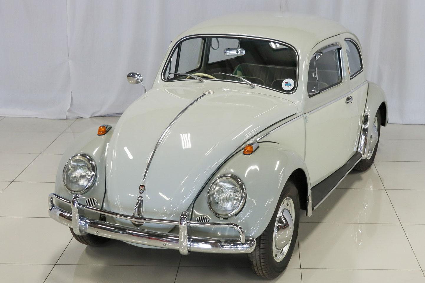 volkswagen type  beetle creative rides