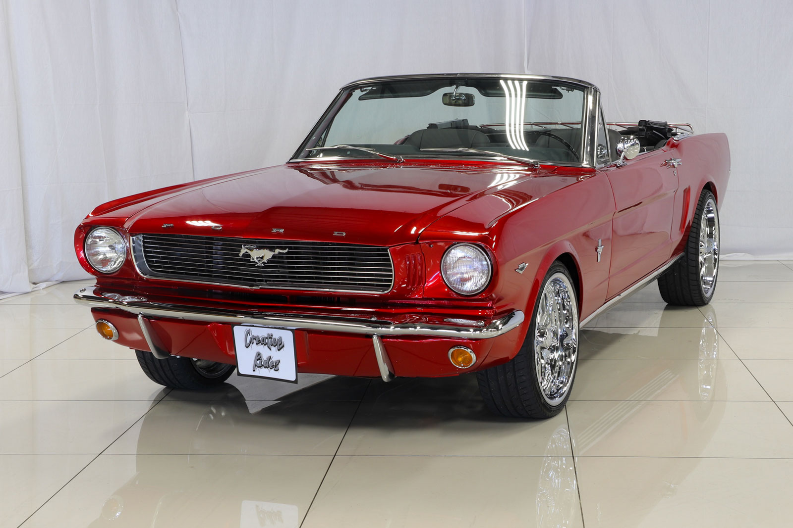 1965-Ford-Mustang-Convertible-Candy-Apple-Red-3.jpg
