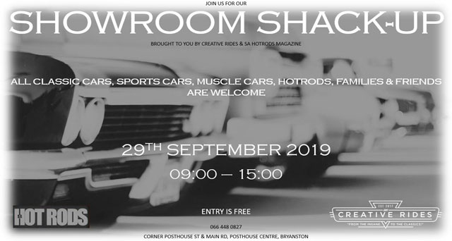 showroom-shack-up---web-ready